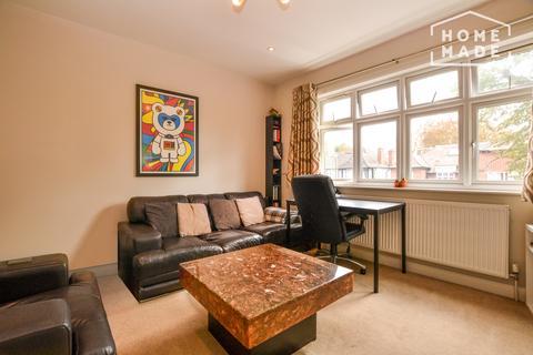 2 bedroom flat to rent - Corringway, North Acton, W5