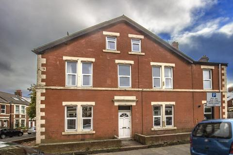 5 bedroom house to rent - Goldspink Lane, Newcastle Upon Tyne