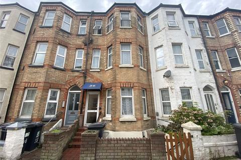 7 bedroom terraced house for sale - Purbeck Road, Bournemouth, Dorset, BH2