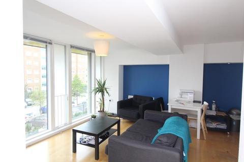 1 bedroom apartment for sale - Saxton, The Avenue, Leeds, LS9 8FJ