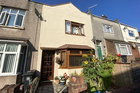 3 bedroom terraced house to rent - Heath Street, Eastville, Bristol, BS5