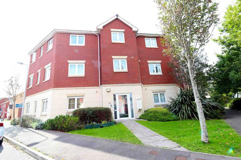 2 bedroom apartment for sale -  Moorland Green,  Swansea, SA4