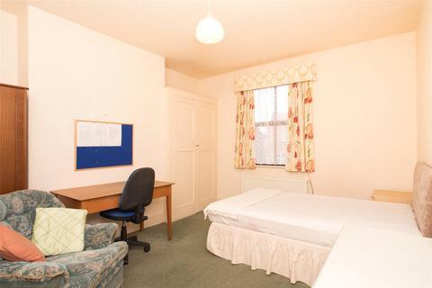 1 bedroom house share to rent - Haddon Road, Leeds, LS4