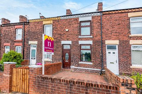 2 bedroom terraced house for sale - Derbyshire Hill Road, , St Helens, WA9 2LL
