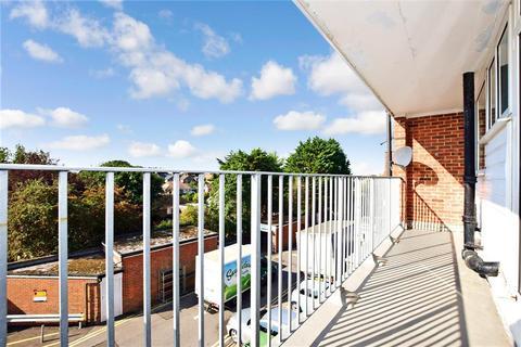 2 bedroom flat for sale - The Street, Rustington, Littlehampton, West Sussex