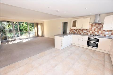2 bedroom apartment to rent - Stonebury, 5 Norfolk Road, Birmingham, West Midlands, B15