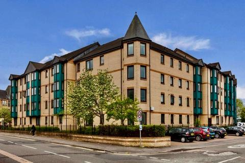 2 bedroom terraced house to rent - 2 Rutland Court, Glasgow, G51