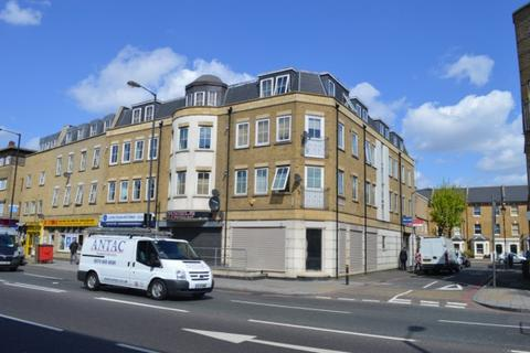 1 bedroom apartment to rent - Marcia Court Marcia Road,  London, SE1