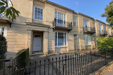 4 bedroom terraced house for sale - Andover Road, Tivoli