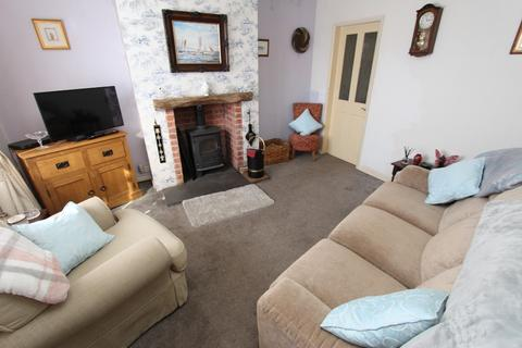 3 bedroom semi-detached house for sale - Hemlock Avenue, Stapleford, Stapleford, NG9 8DN