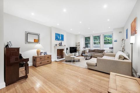 3 bedroom flat for sale - Cavendish Road, Clapham South