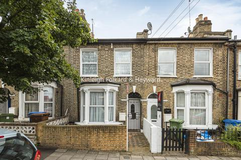 3 bedroom detached house for sale - Hollydale Road, Nunhead