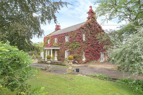 5 bedroom detached house for sale - Dembleby, Sleaford, NG34
