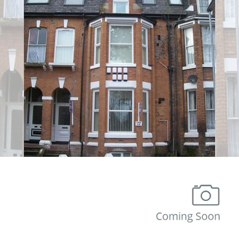 1 bedroom apartment to rent - Beaconsfield Crescent Withington Manchester