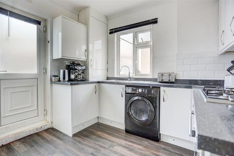 2 bedroom apartment for sale - Lincoln Court, 117 South Street, Lancing, West Sussex, BN15