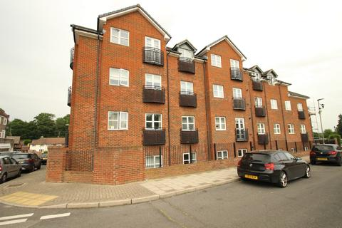 2 bedroom apartment to rent - Ranmore Path, Orpington, BR5