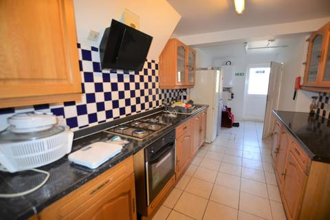 3 bedroom terraced house to rent - South Road, Edmonton