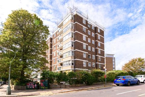 3 bedroom apartment for sale - Aylesbury, York Avenue, Hove, East Sussex, BN3
