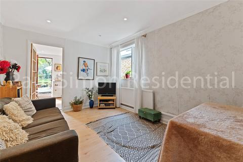 2 bedroom apartment for sale - Beresford Road, Crouch End, London, N8