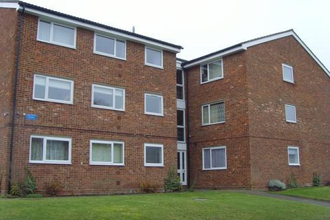 1 bedroom flat for sale - Elderberry Gardens, Witham