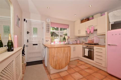 2 bedroom terraced house for sale - Downs Road, Sutton, Surrey