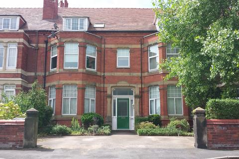 1 bedroom apartment to rent - Hoylake Location