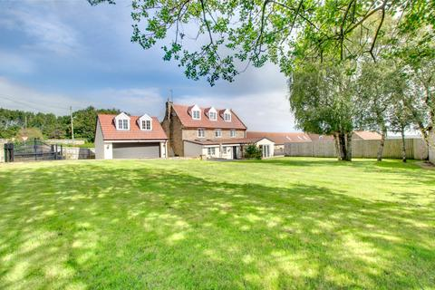4 bedroom house for sale - Lamesley