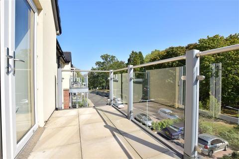 1 bedroom flat for sale - Tudeley Lane, Tonbridge, Kent
