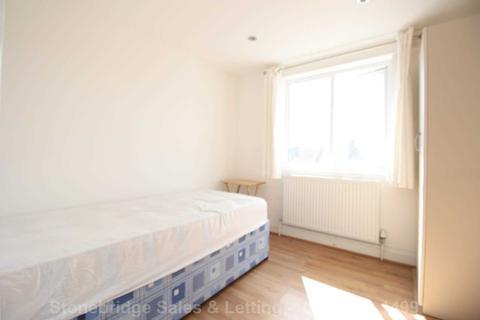 1 bedroom house share to rent - Churston Avenue, Plaistow, E13