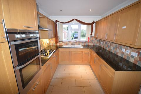 5 bedroom detached house to rent -  Miller Close, Collier Row, Romford, RM5