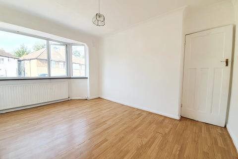 2 bedroom maisonette for sale - Oakleigh Close, Whetstone, N20