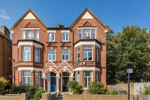 2 bedroom flat to rent - Tierney Road, SW2