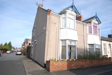 4 bedroom terraced house for sale - Eldon Street, Millfield