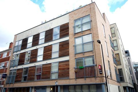 1 bedroom flat to rent - Decima Street London Bridge SE1