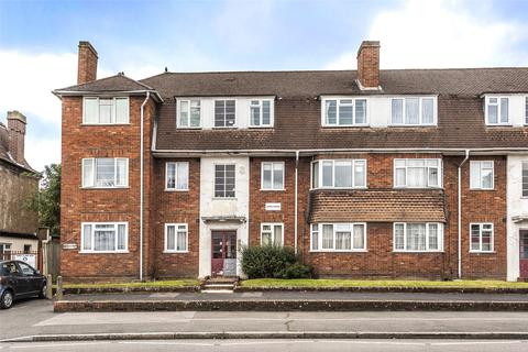 2 bedroom apartment for sale - Central Gardens, Morden, Surrey, SM4