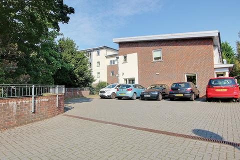 2 bedroom property for sale - Beech Avenue, Bitterne Park, Southampton