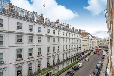 1 bedroom flat to rent - Albemarle Street, London, W1S