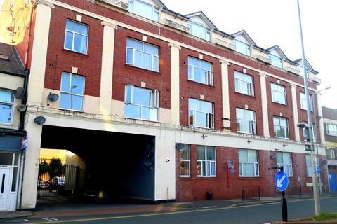 3 bedroom ground floor flat to rent - Durham Road, Sunderland, SR2 7PD