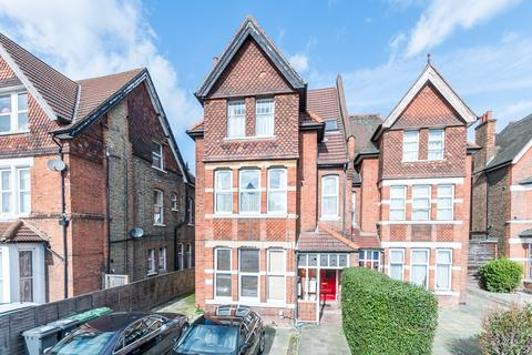 2 bedroom flat to rent - Stanthorpe Road, Streatham, SW16