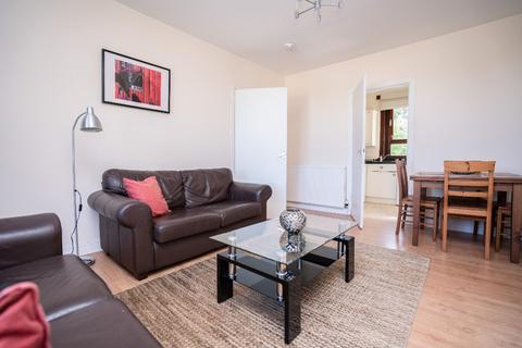 2 bedroom flat to rent - Hilton Drive, Hilton, Aberdeen, AB24