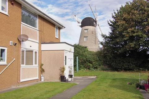 2 bedroom flat for sale - Poplar Drive, Whitburn, Sunderland, Tyne and Wear, SR6 7AS