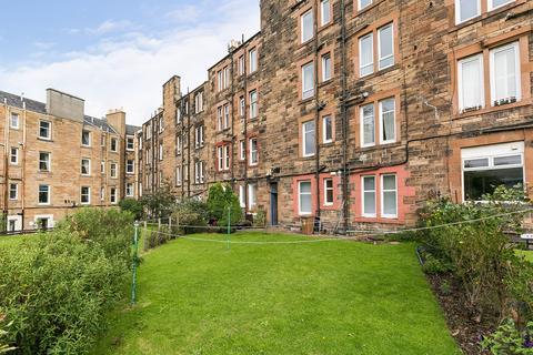 1 bedroom flat for sale - Appin Terrace, Slateford, Edinburgh, EH14