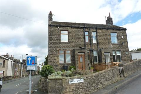 3 bedroom semi-detached house for sale - Heather View, Haworth, Keighley