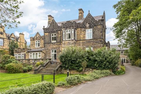 1 bedroom apartment for sale - Summerhill Court, 5 Monk Bridge Road, Leeds, West Yorkshire