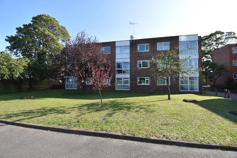 1 bedroom flat - Essenden Road Belvedere DA17