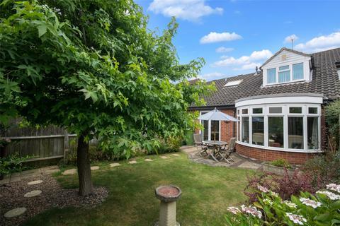 3 bedroom terraced house for sale - Charlton Park, Cheltenham, GL53