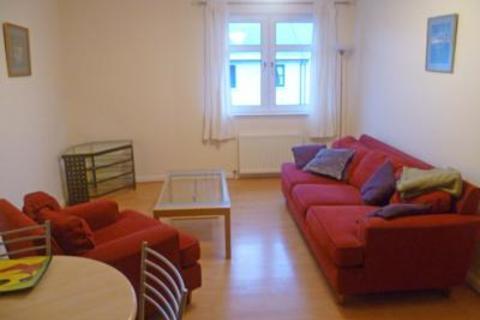 2 bedroom flat to rent - 92 Grandholm Cresc, AB22 8BA