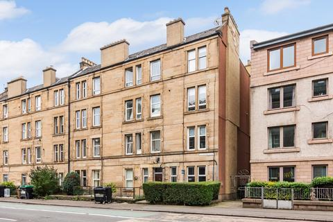 2 bedroom flat for sale - Slateford Road, Slateford, Edinburgh, EH11