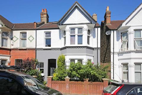 2 bedroom flat to rent - Minehead Road, Streatham, SW16