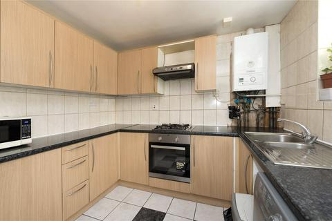 3 bedroom house for sale - Keogh Road, London, UK, E15